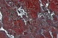 мрамор Rosso-Levanto