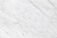 мрамор Bianco-Carrara