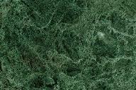 мрамор Verde-India