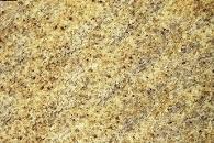гранит kashmire-gold